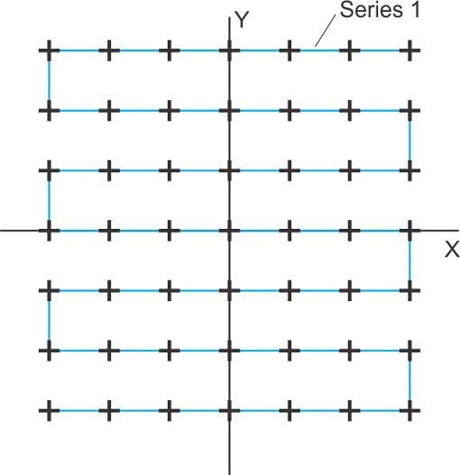 Illusion Pics1a.png