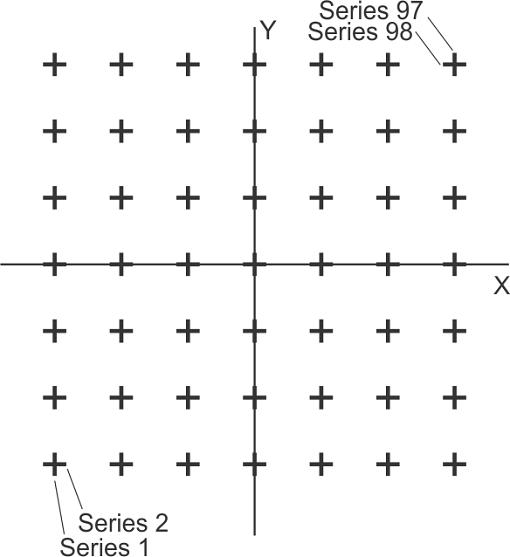 Illusion Pics4a.png