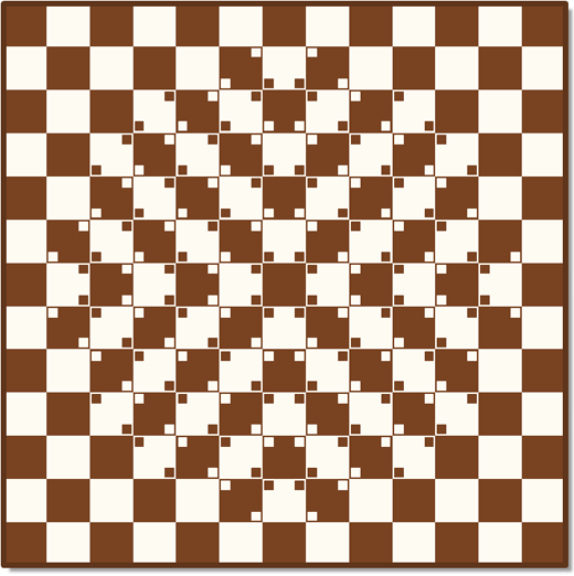 [Image: optical_illusions_bulge-thumb-520x522-57.png]