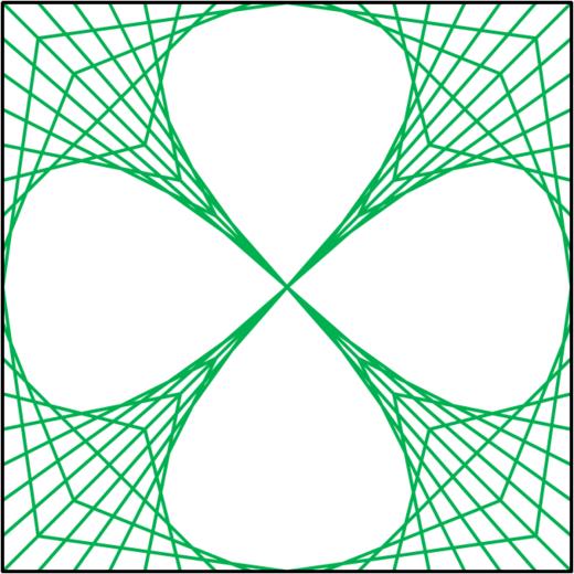 4_leaf_clover.png
