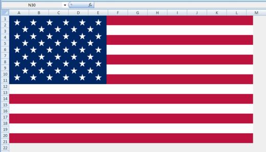USA_Flag_excelhero.com.png
