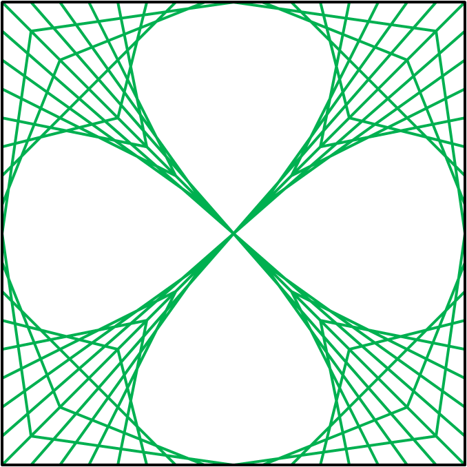 http://www.excelhero.com/blog/images/4_leaf_clover.png