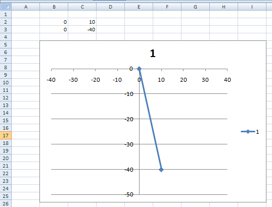 Excel_Pendulum1.PNG