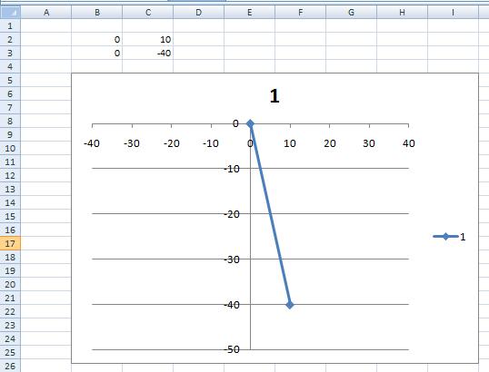 Excel_Pendulum1.PNG