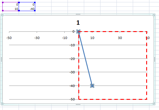 Excel_Pendulum2.PNG