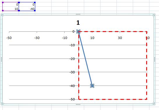 Excel_Pendulum2.PNG