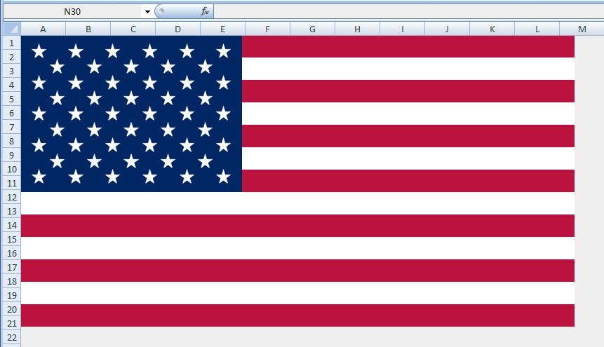 http://www.excelhero.com/blog/images/USA_Flag_excelhero.com.png