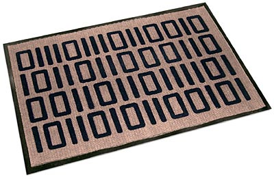binary_welcome_mat.jpg