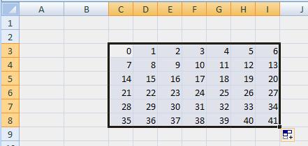 calendar_part_1.PNG