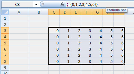 calendar_part_2.PNG