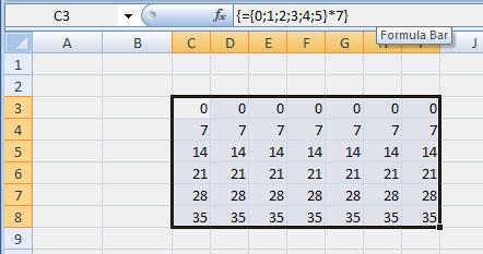 calendar_part_3.PNG