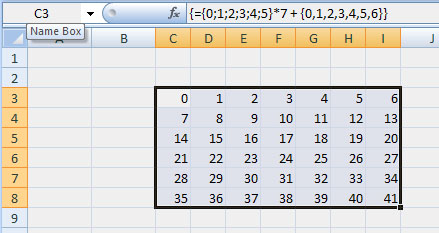 calendar_part_4.PNG