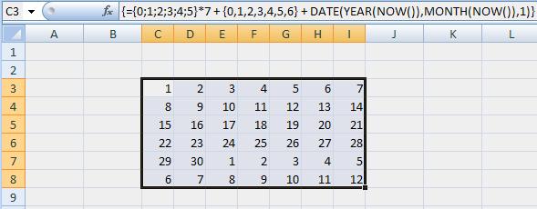 calendar_part_5.PNG