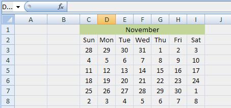 calendar_part_6.PNG