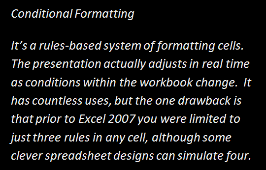 conditional_formatting.png