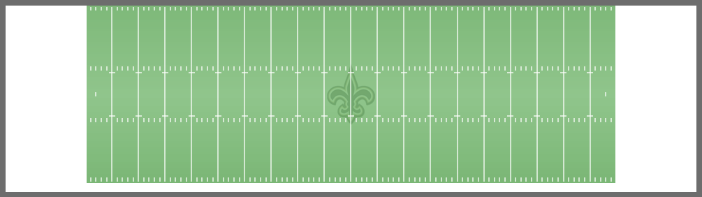 http://www.excelhero.com/blog/images/drive_chart_grass_with_yardlines_hashmarks.png