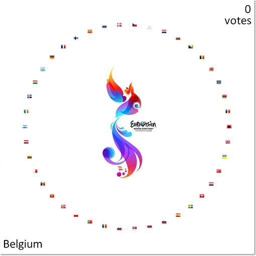 eurovision_image.png