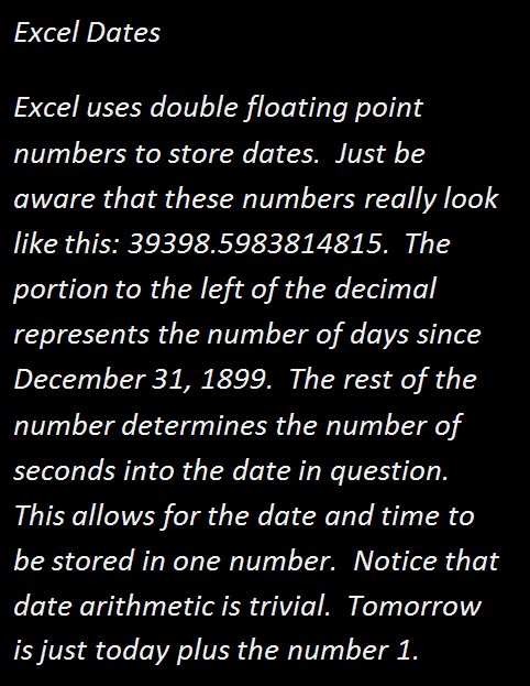 excel_dates.png