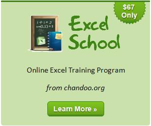 excel_school.png