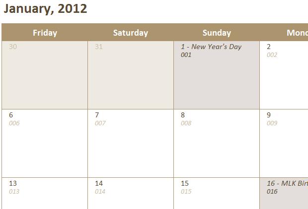 excelhero_universal_calendar.png