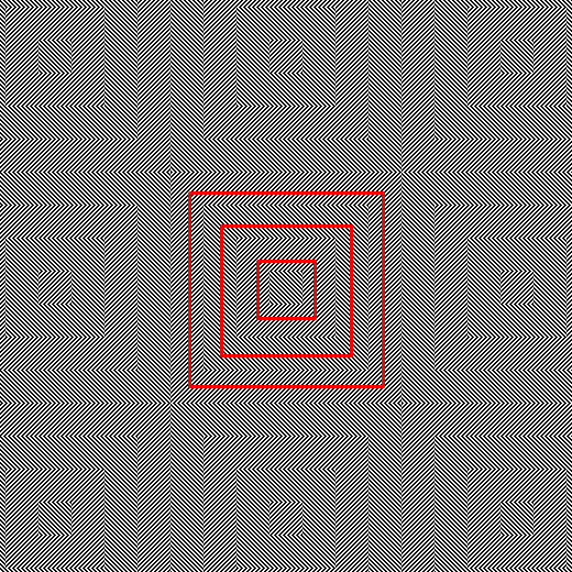 optical_illusion_9.png