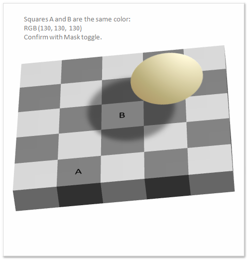 optical_illusions_egg_shadow.png