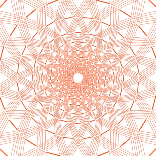 optical_illusions_frasers_spiral.png