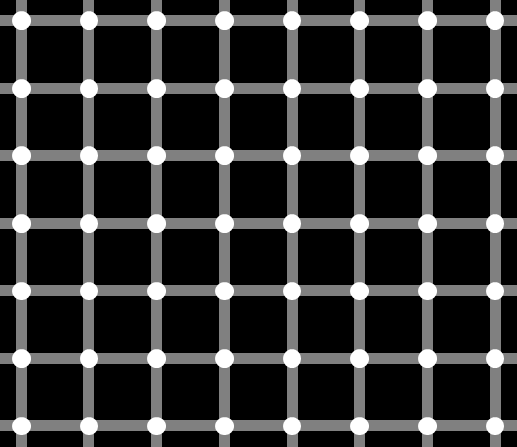optical_illusions_intersection_dots.png