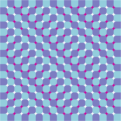 optical_illusions_number_five.png