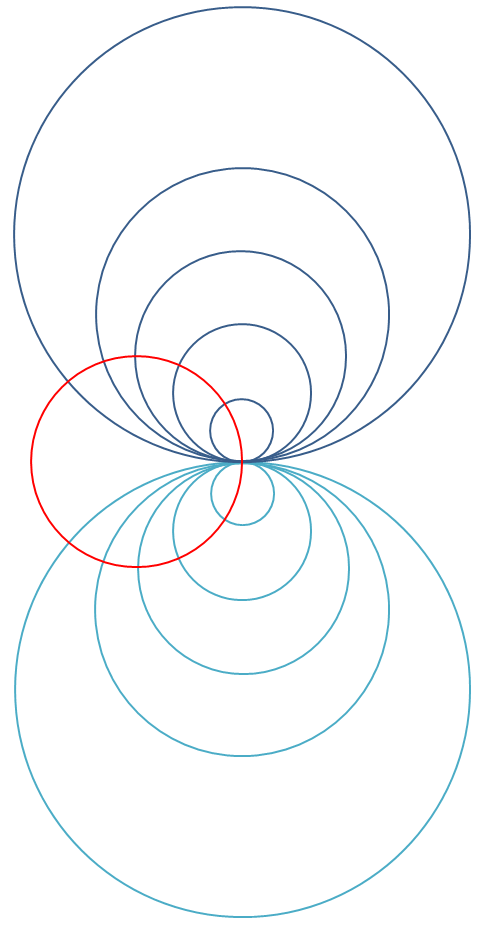 smith_chart_full_circles_excelhero.com.png