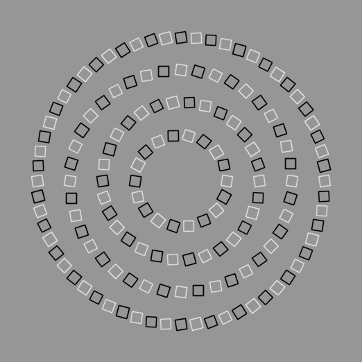square_circle_spiral_optical_illusion_excelhero.com.png