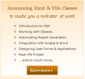 vba-classes-msg1-chandoo.png